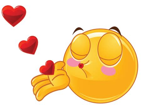 emoji kiss kissing clipart emoji text pencil and in color kissing