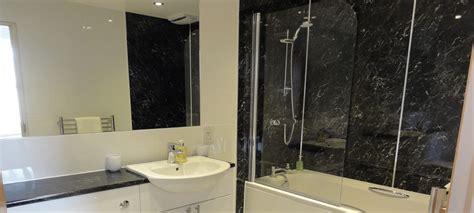 number one bathroom photo gallery bed and breakfast plymouth en suite rooms plymouth number one