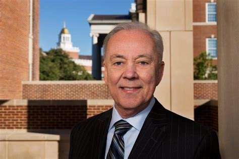 Smu Cox Executive Mba Ranking by Niemi To Step As Smu S Cox School Dean D Magazine