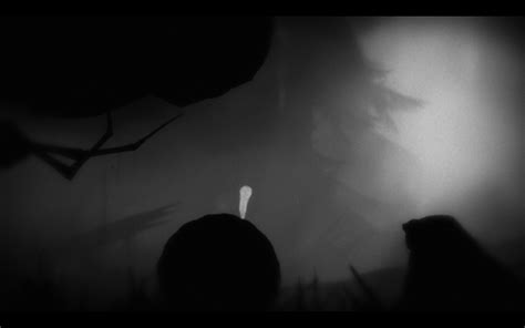 wallpaper game limbo game free wallpapers limbo game wallpaper