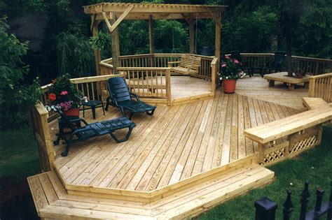 paint stain  seal   pressure treated