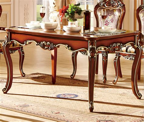 high quality dining room tables other high quality dining room sets interesting on other