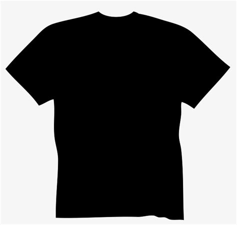 Tshirt Kaos Element s t shirt sleeves t shirt silhouette png and