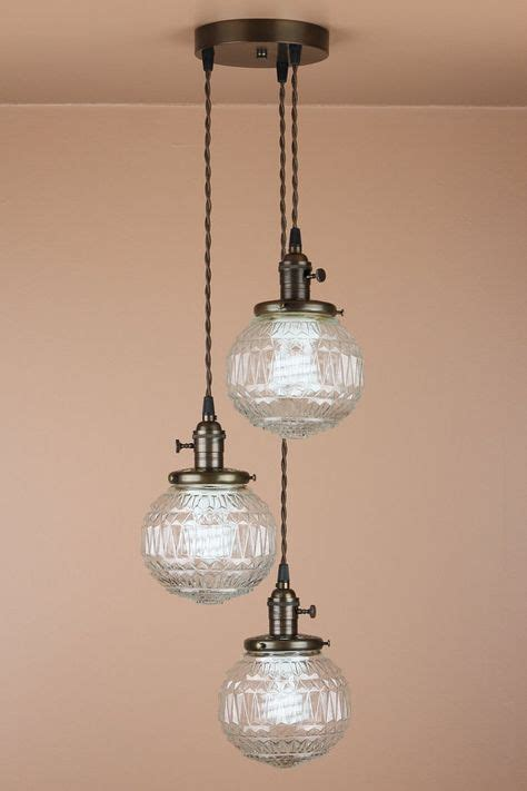 replace chandelier with track lighting kitchen pendant light on pinterest kitchen pendant