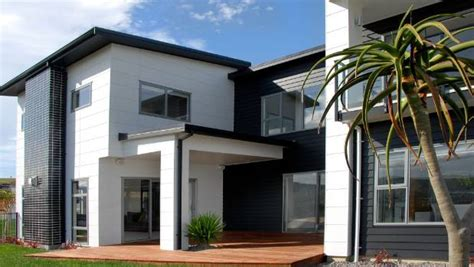 Outer New Tone 1 how do you choose a paint colour for your house exterior