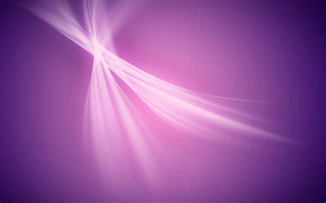 purple light light violet color wallpaper