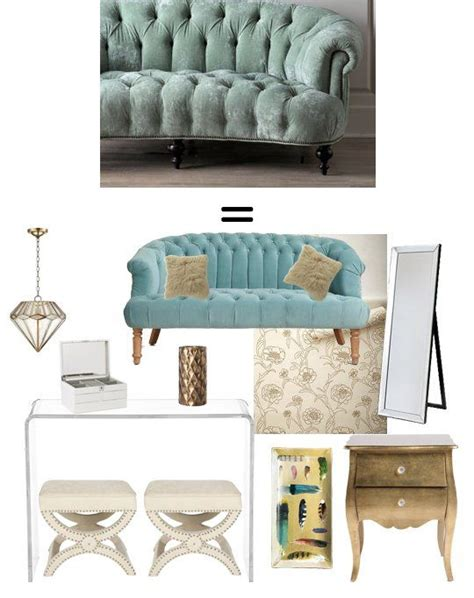 75 best images about myhdcstyle on craft