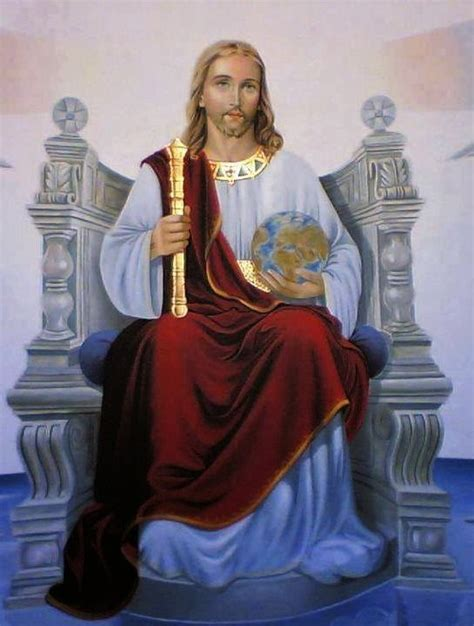 imagenes religiosas justo juez national shrine of the sacred heart ministry novena to