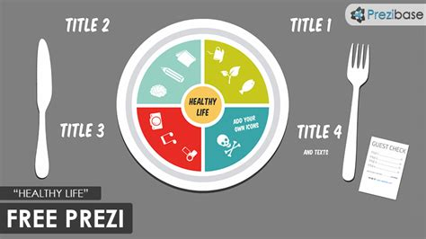 Prezi Style Powerpoint Template Impressjs Open Source Alternative To Prezi For Creating Template Prezi Style Powerpoint Template