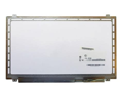 Lcd Vaio E Series new 15 6 quot led slim screen display for sony vaio e series sve15118fgw sve151a11w in laptop lcd
