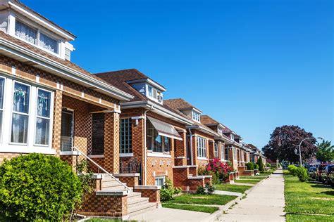 buy a house chicago chicago immigration lawyer azita m mojarad