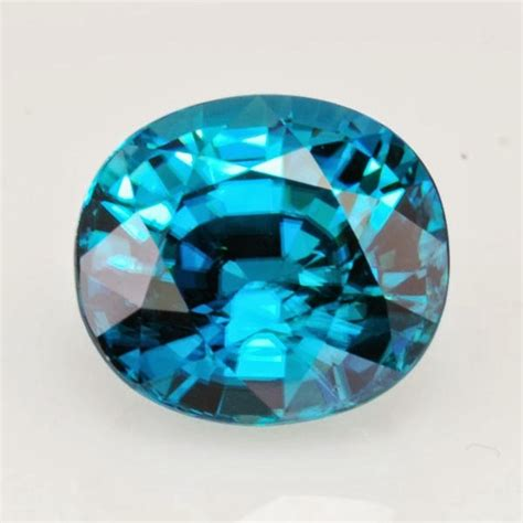 december s birthstones bright talk from goldstein s
