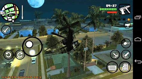 gta san andreas cheats for android how to on grand theft auto san andreas for android gta
