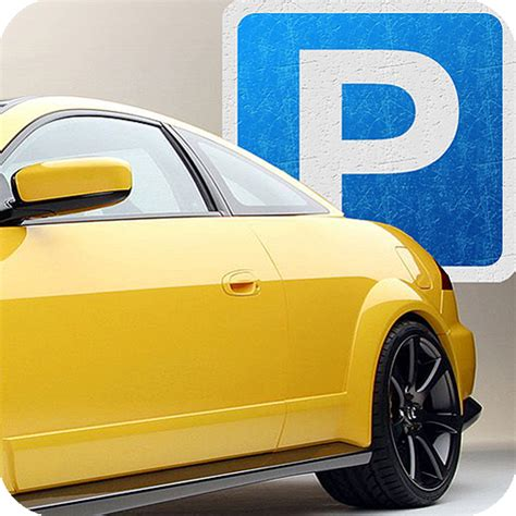 Blockbuster Gift Card Redemption - amazon com parking speed 3d city riot blockbuster simulator appstore for android