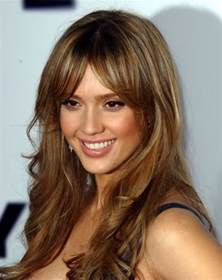 2015 hair color women s hairstyles stunning mocha brown hair color trends