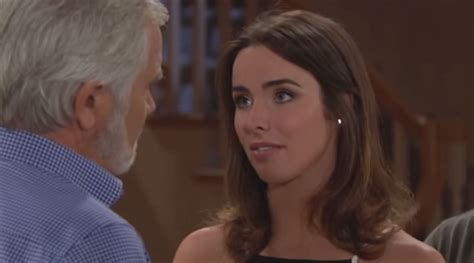 the bold and the beautiful spoilers general hospital kristen we love soaps the bold and the beautiful spoilers