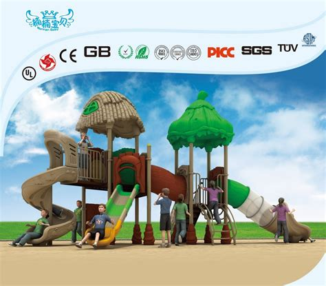 alibaba near me outdoor playground near me outdoor playground games