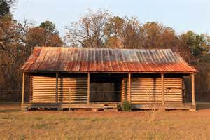 dog trot house type of house dogtrot house