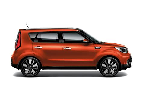 Kia Soul Review Consumer Reports by 2017 Kia Soul Reviews Ratings Prices Consumer Reports
