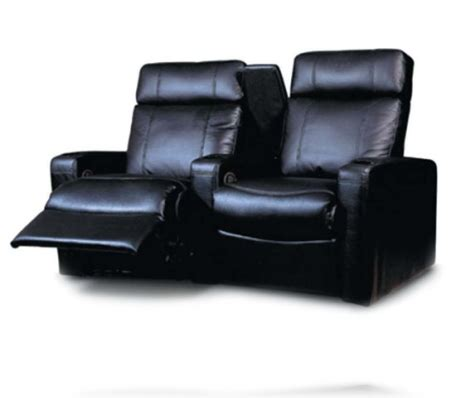 cheap home theater seating