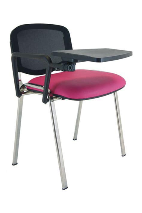 sillas para aulas sillas para academias