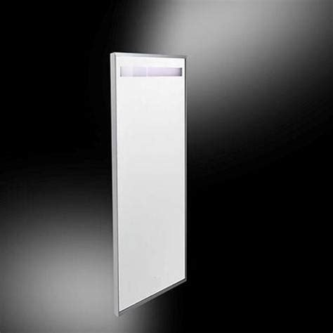wc spiegel met led verlichting toiletspiegel edison le nodig prijsbest nl