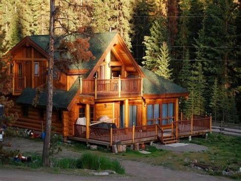 big cabin back yard log cabin big log cabin house cabin homes