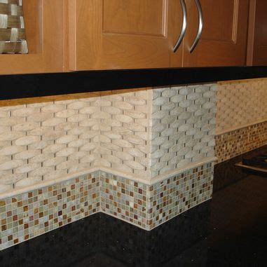 timeless kitchen backsplash timeless tile backsplash classic kitchen backsplash