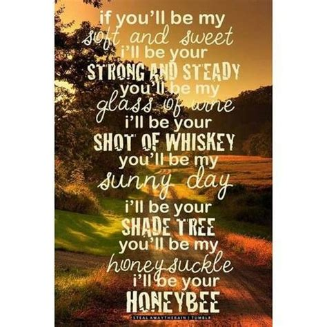 printable lyrics honey bee blake shelton blake shelton honey bee song lyrics music pinterest
