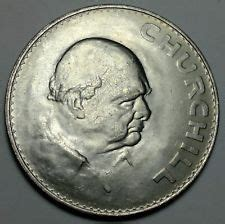 how much is a 65 quarter worth 1965 how much is a 1965 quarter worth how much is a 1965 quarter worth how much is a 1965 winston churchill coin worth quora