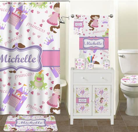 princess bathroom accessories princess bathroom accessories bathroom interior home