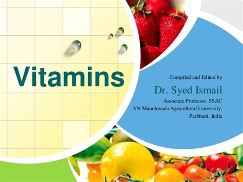 powerpoint templates vitamin free vitamin powerpoint template free download gallery