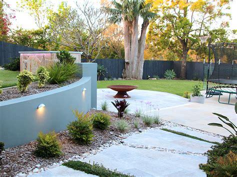 Landscape Architect Qld Landscape Design Redlands Brisbane Qld Landscape Design