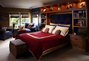 Cool Bedrooms For Guys Teenage Boys Rooms Inspiration 29 Brilliant Ideas