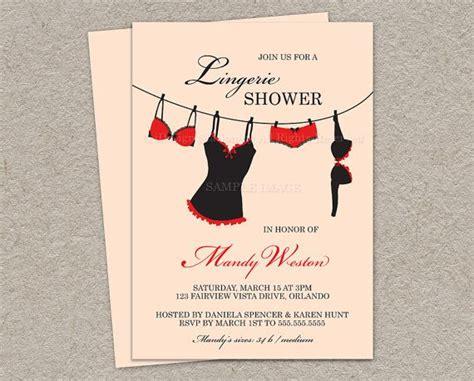 mollys shower images  pinterest lingerie