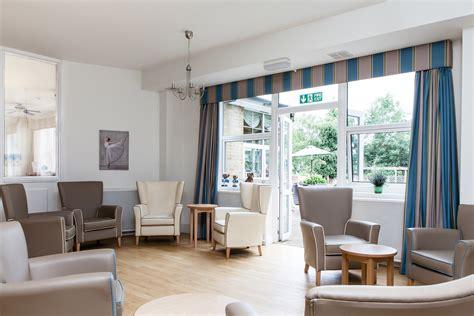 100 nursing homes near cambridge st louis