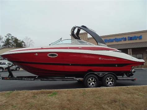 just add water boats ltd crownline e4 boats for sale boats