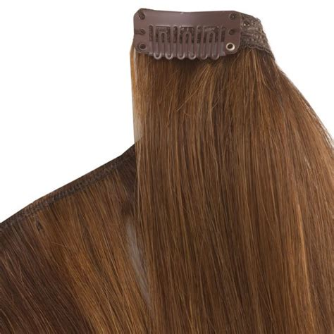 The Extensions Of Or The Extensions Of by Hair Extensions Donalovehair