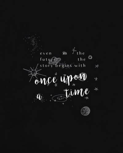 lunar chronicles | Tumblr