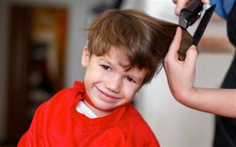kindergarten boys haircuts home cutie cuts cutie cuts