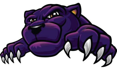 purple panther tattoo list of synonyms and antonyms of the word purple panther
