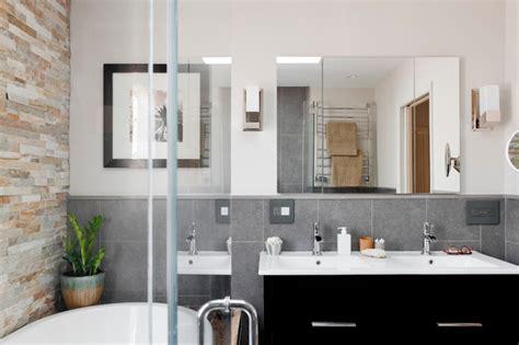 lowes vanity badezimmer lowe s bathroom laundry room makeover badezimmer new