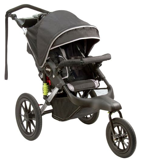jeep strollers oh baby kolcraft jeep adventure jogger stroller review