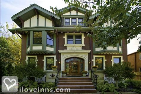 st louis bed and breakfast fleur de lys mansion in saint louis missouri iloveinns com