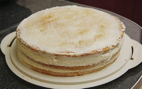 Schnelle Torten by Schnelle Torte Rezept Mit Bild Gel 246 Schter Benutzer