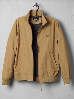 Sweater Pocket Maroon Ns 115 best images about outerwear on parka