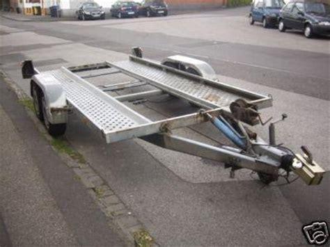 remorque de voiture d occasion en belgique 123 remorque