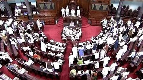 number of lok sabha seats in kerala no increase of assembly seats in telangana andhra pradesh