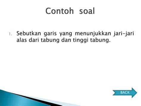 Tabung Alas Kaleng Uk Diameter 8 3 Tinggi 10cm ppt bismillahirrahmanirrahim powerpoint presentation