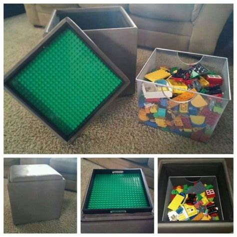 diy reversible lego table 1377 best images about on